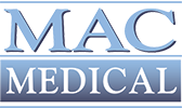 Mac Medical Supply Company Inc.